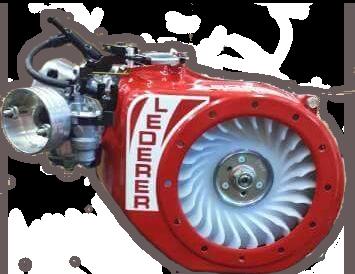 quarter-midget-engine-types-older-daughper-moms-son-nude-image