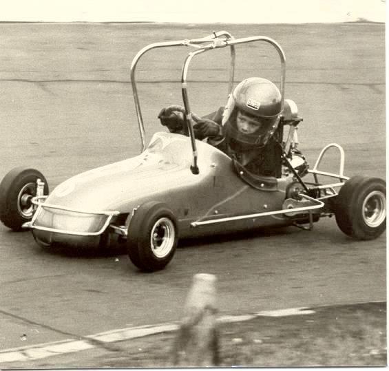 Sorry, oaklane quarter midget racing